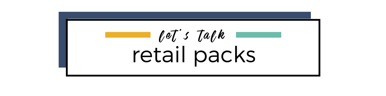LT - retail packs.png