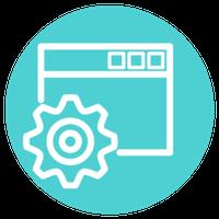 Salesforce Development Platform.png