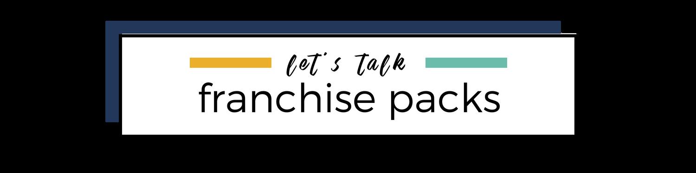 LT - franchise packs.png