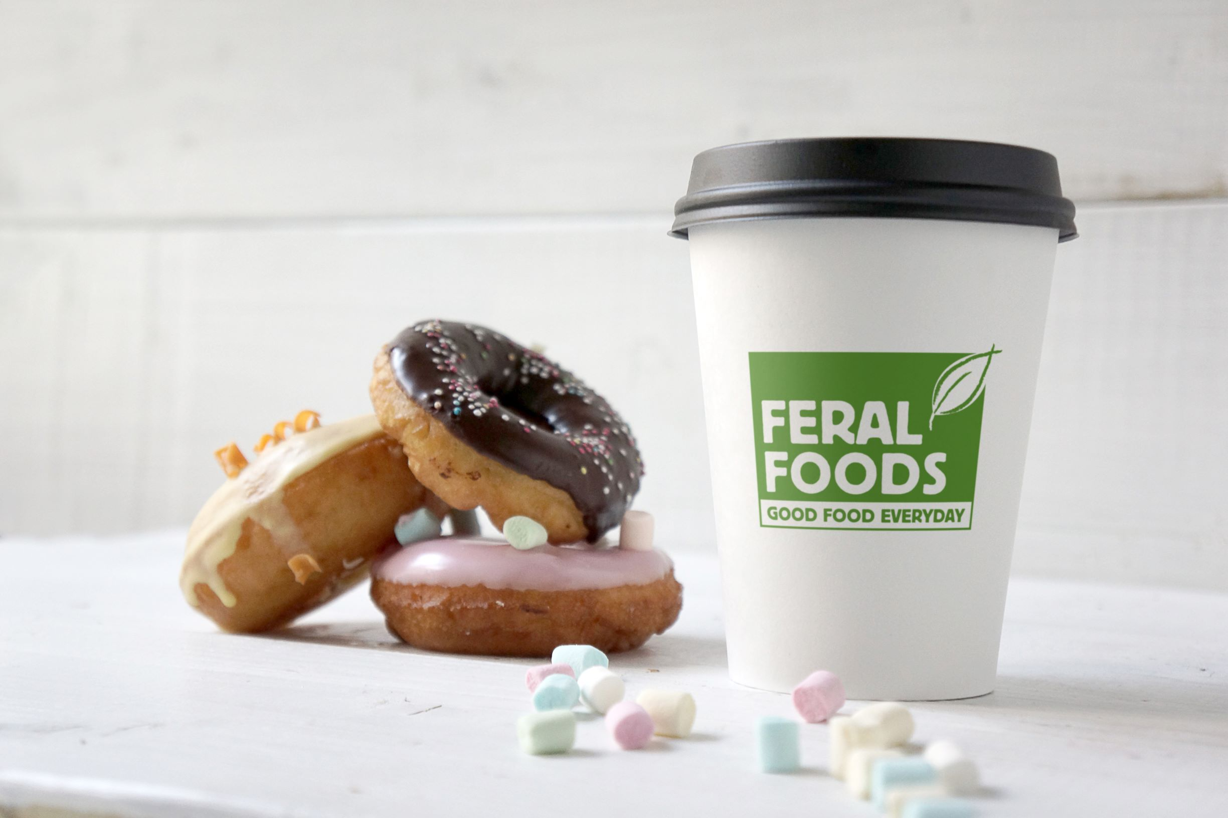 Feral Foods Coffee cups.sm.png