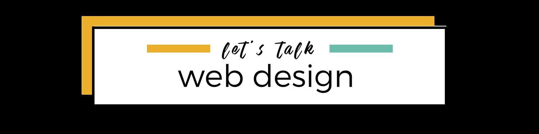 LT - web design.png