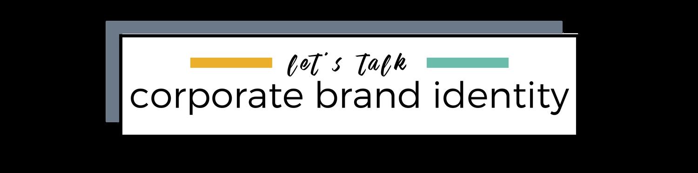 LT - corporate brand identity.png
