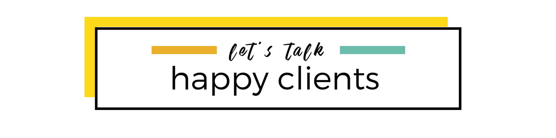 LT - happy clients.2.png