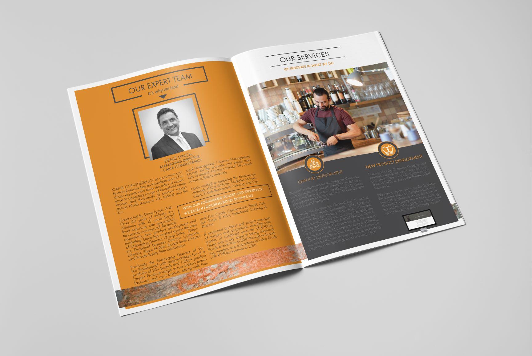 Cana Brochure.8.sm.png
