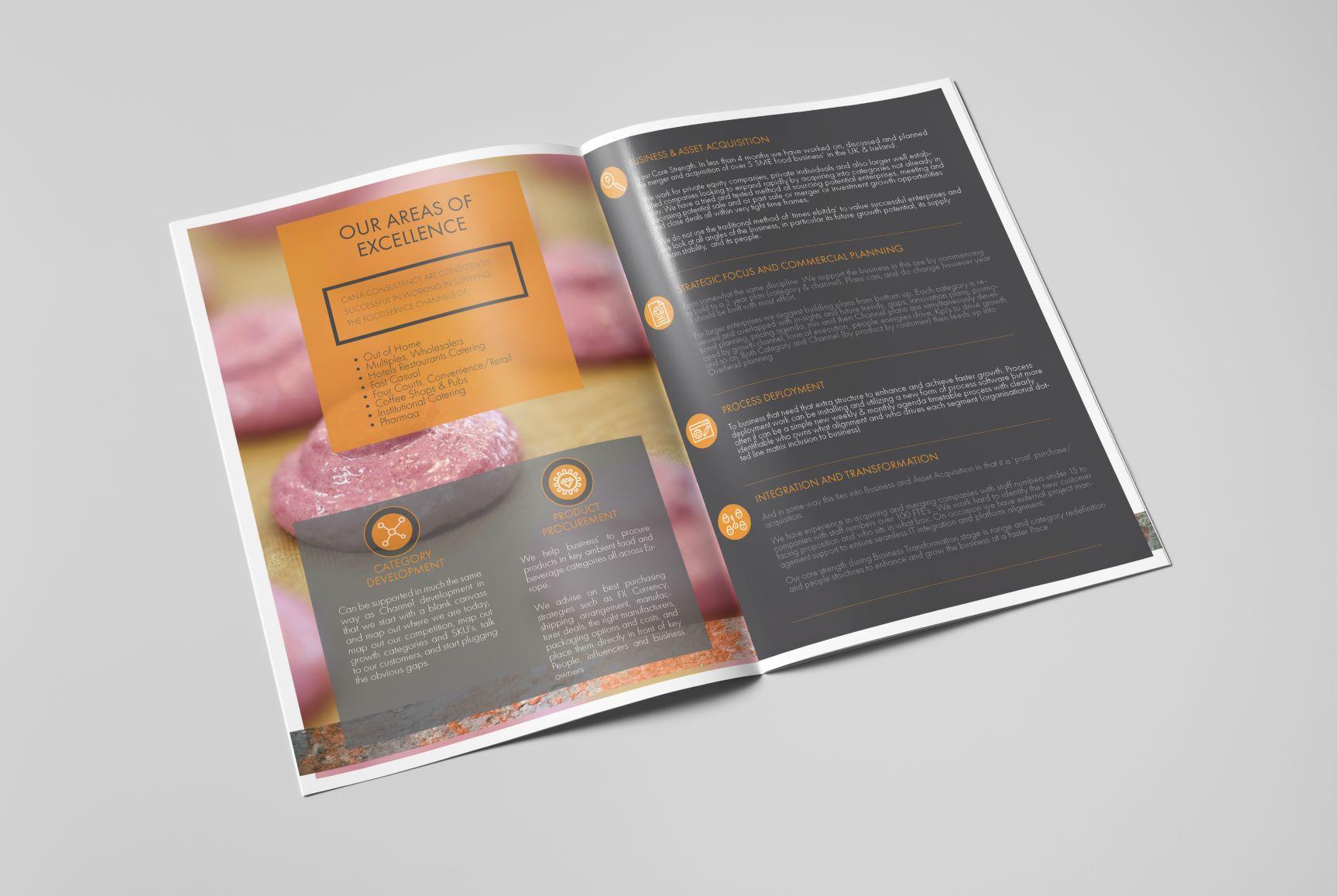 Cana Brochure.9.sm.png