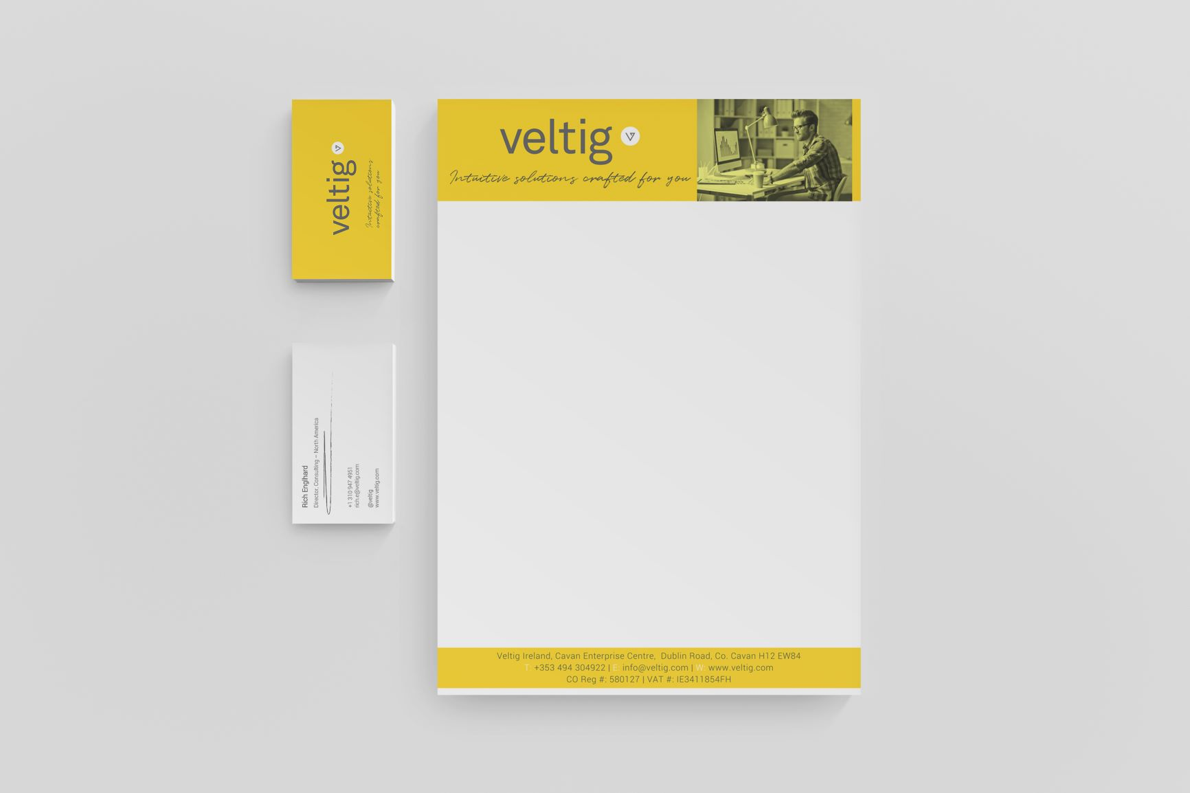 Veltig - Stationary.2.sm.png
