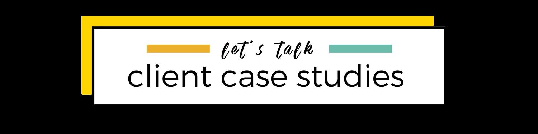 LT - client case studies.png