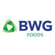 bwg-foods-squarelogo.png