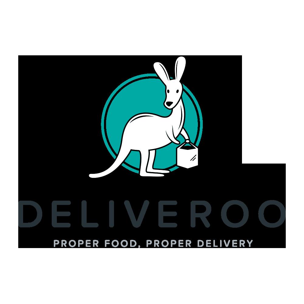 deliveroo_logo_colour.png
