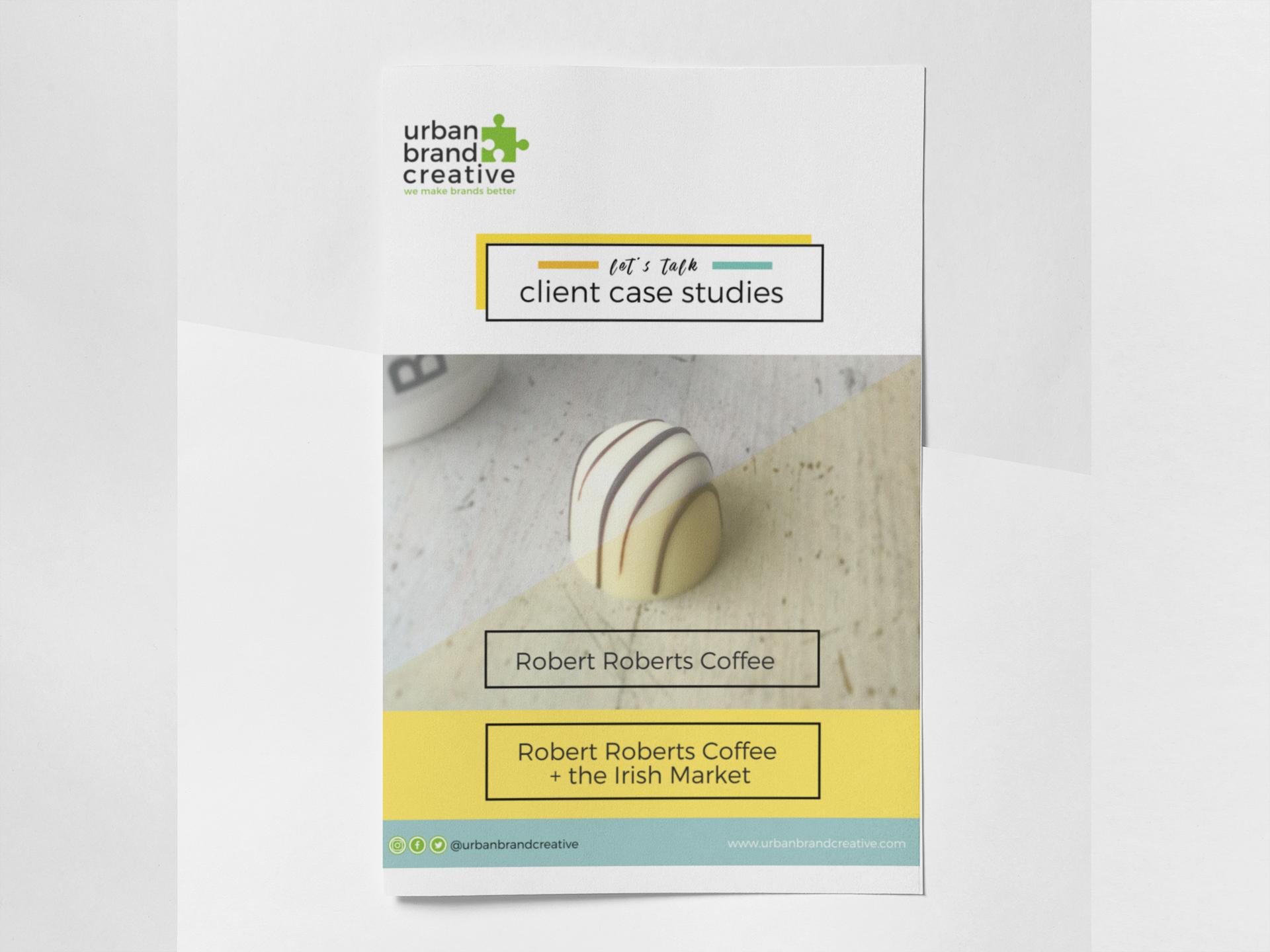 client case study - robert roberts coffee.png