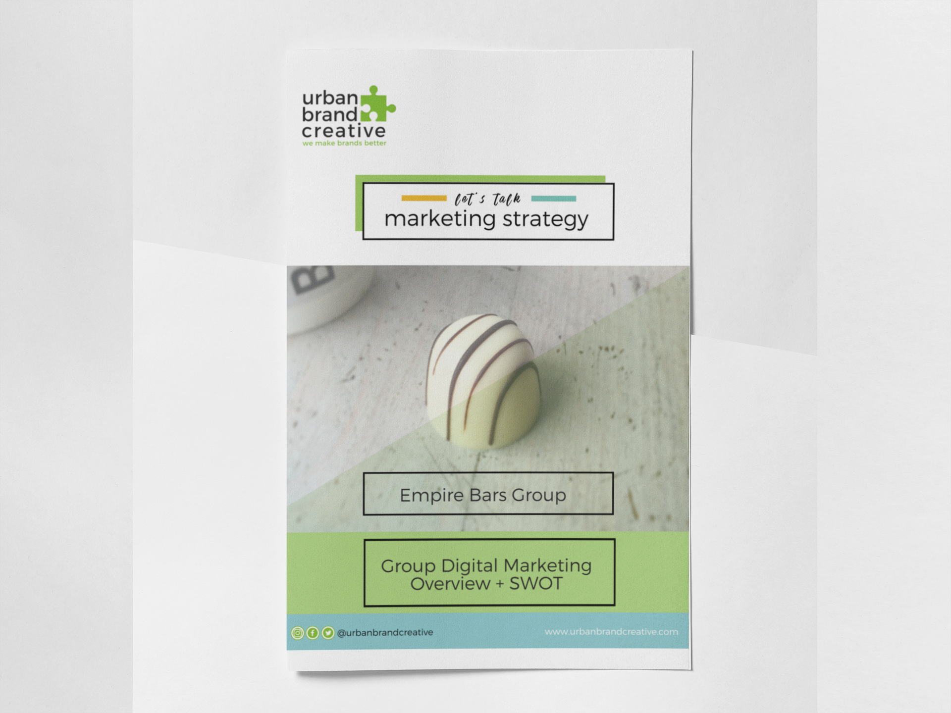 marketing strategy - empire bars - digital swot.png