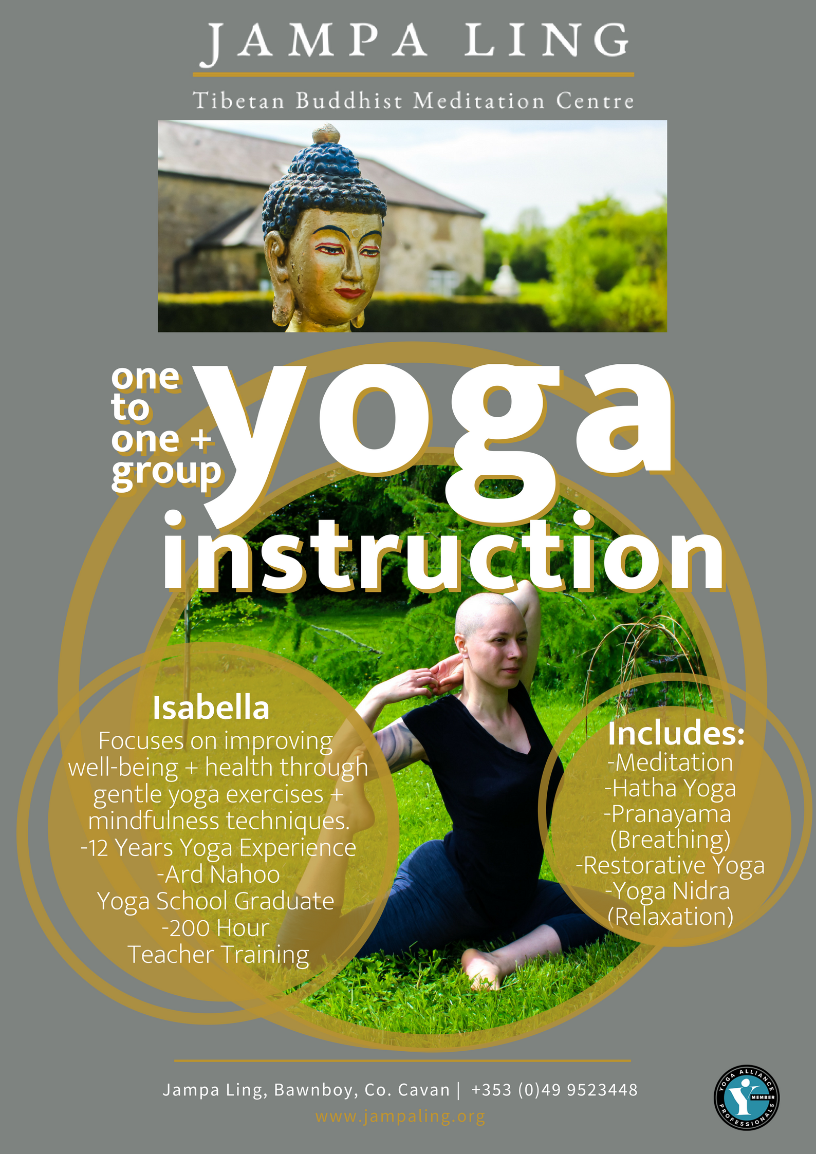 4_Jampa_Ling_OneToOne_Yoga_Instruction.png