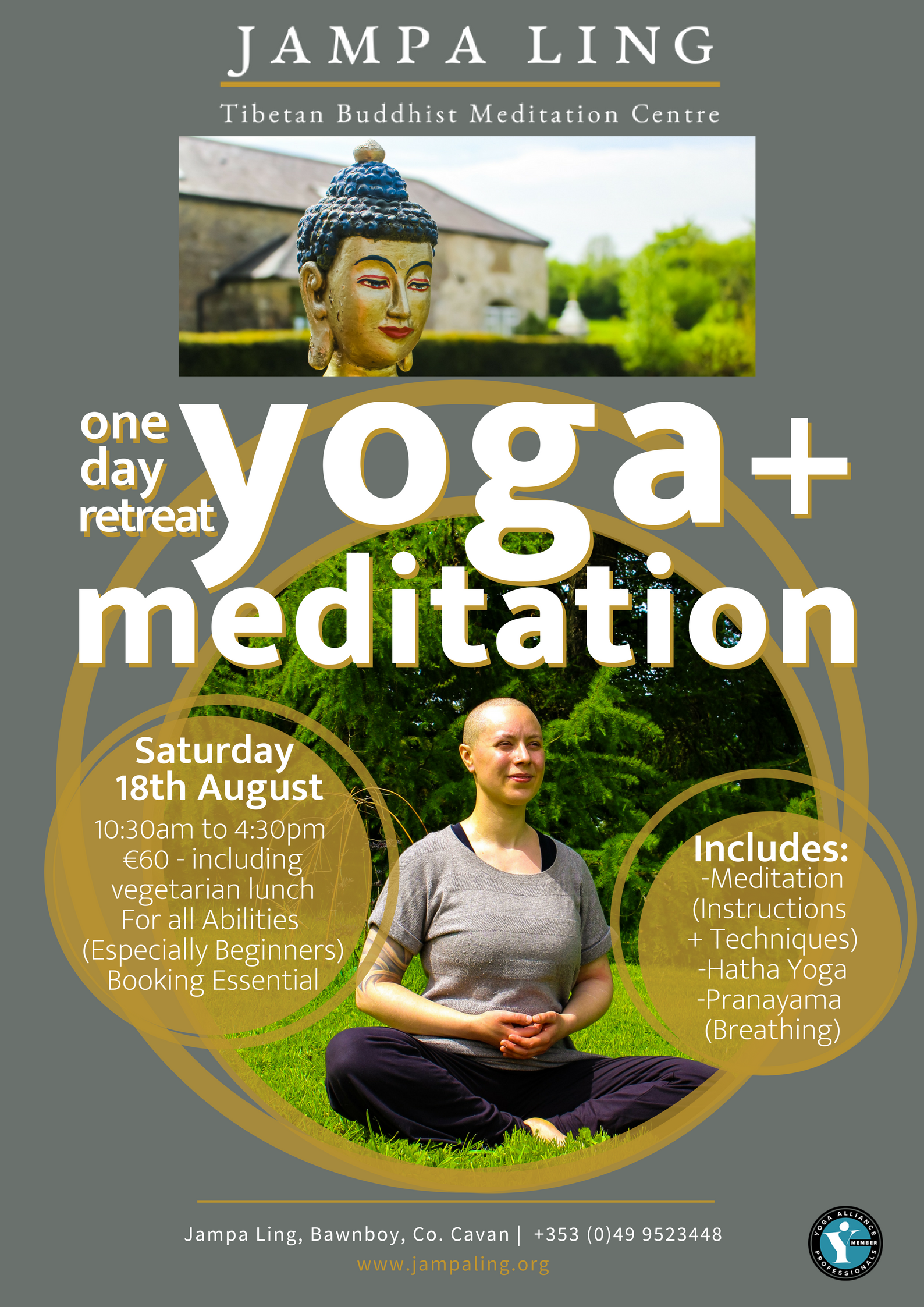3_Jampa_Ling_Yoga_&_Meditation_OneDayRetreat.png