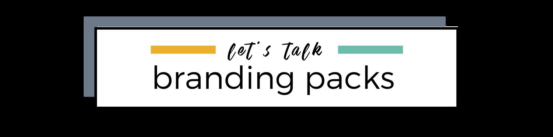 LT - branding packs.1.png
