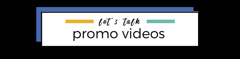 LT - promo videos.png