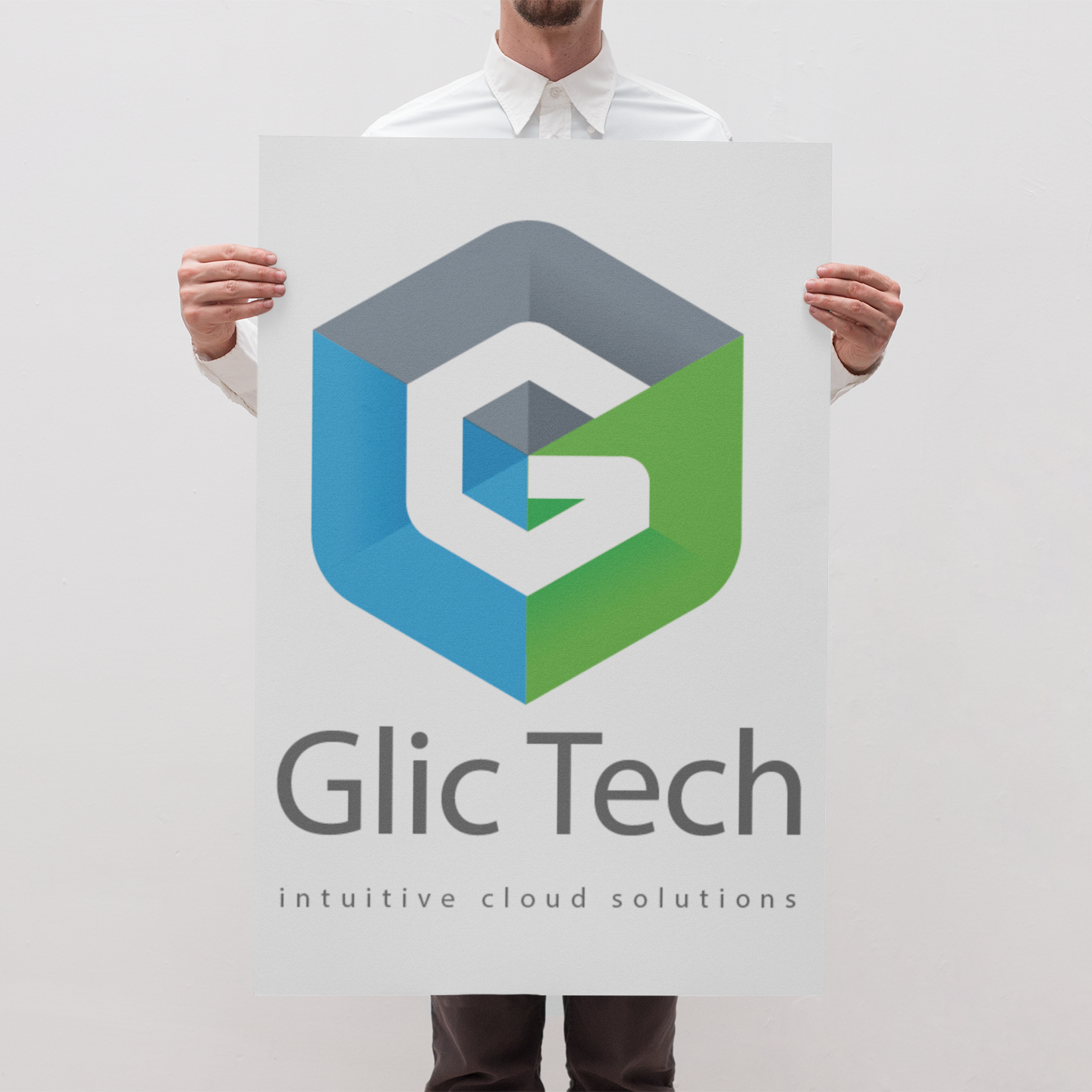 PROFESSIONAL SERVICES: SAAS    GLIC TECH    coming soon