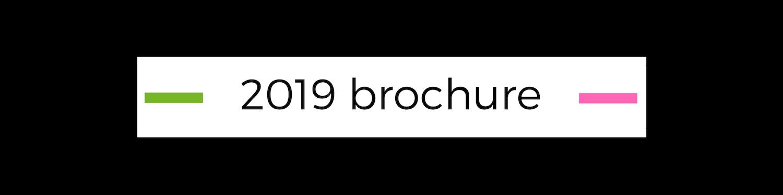 2019 Brochure.png