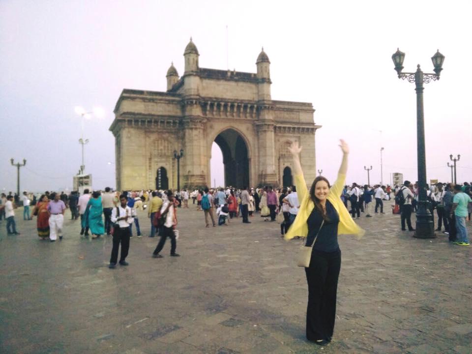 Mumbai, India -