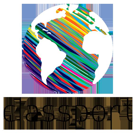 Classport Consortium