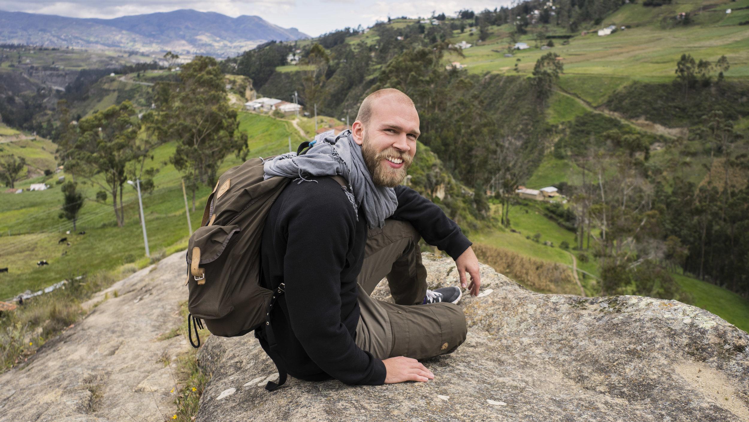 Machu_Picchu_llamas. Photo Credit Jerry Daykin from Cambridge, United Kingdom CC BY 2.0