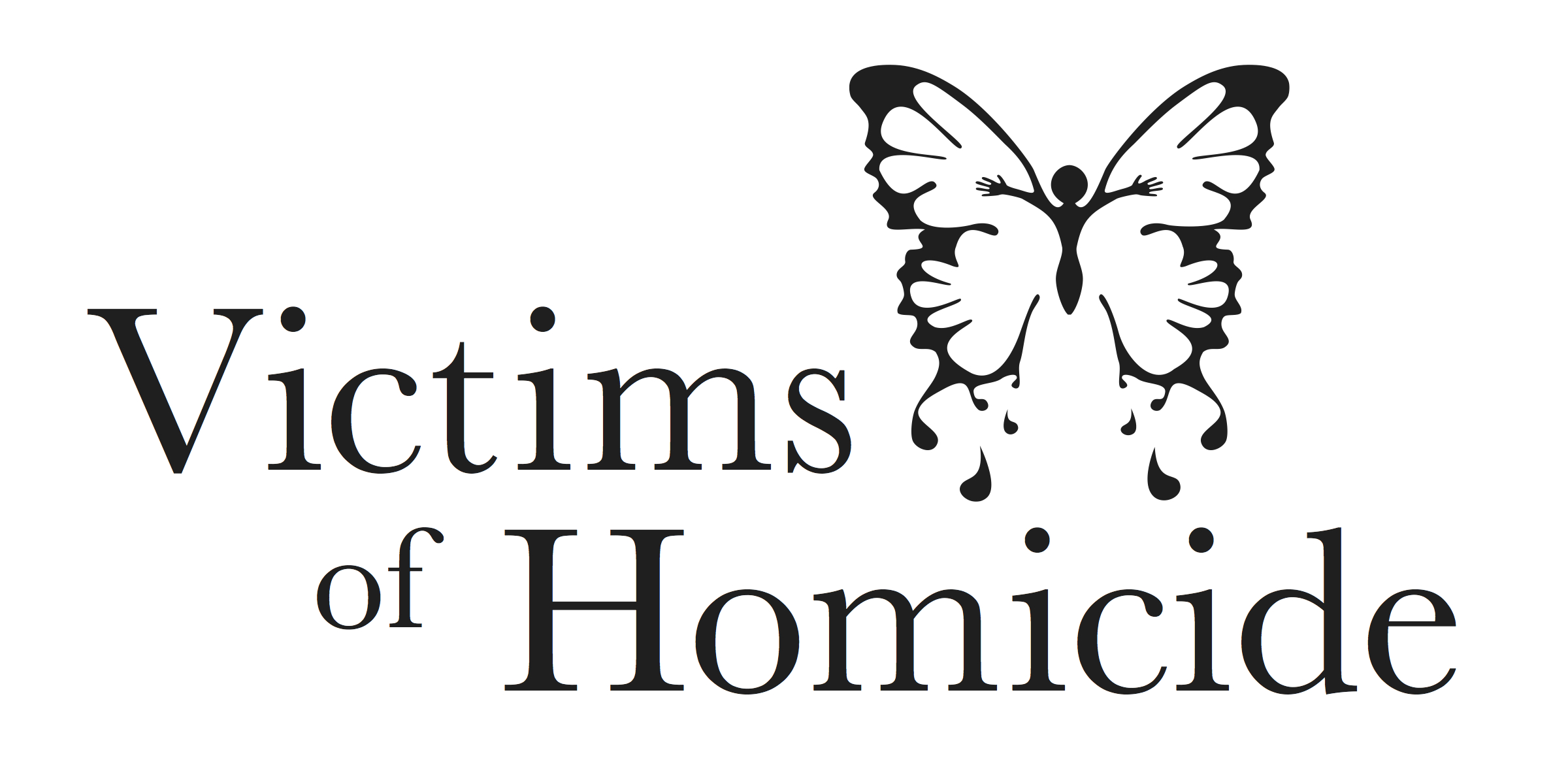 Support — Victims of Homicide Support Society of Edmonton