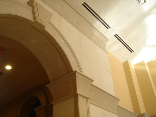 project_Piazza_at_Paces_photo_4.jpg