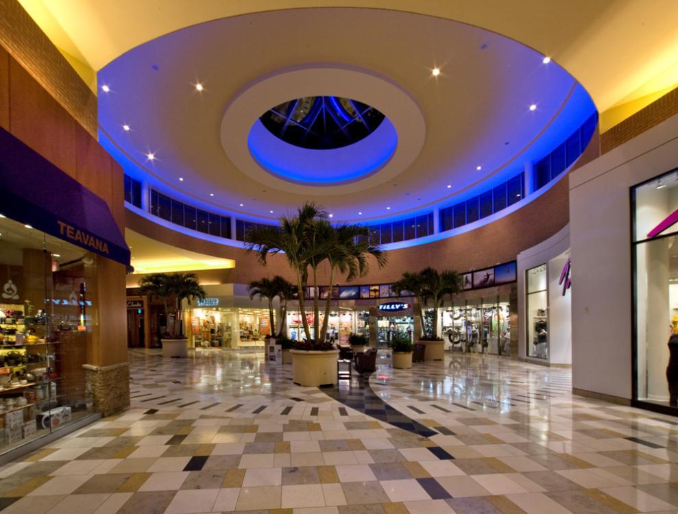 project_Westfield_Brandon_Shopping_Center__photo_3.jpg