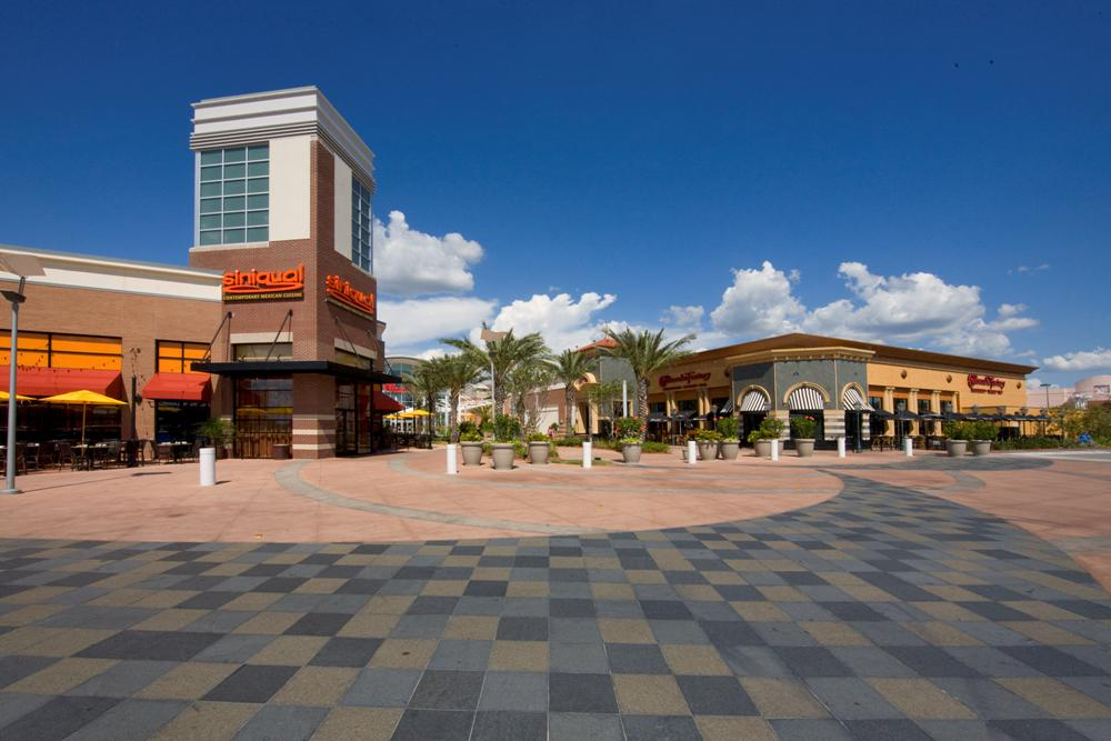 project_Westfield_Brandon_Shopping_Center__photo_2.jpg