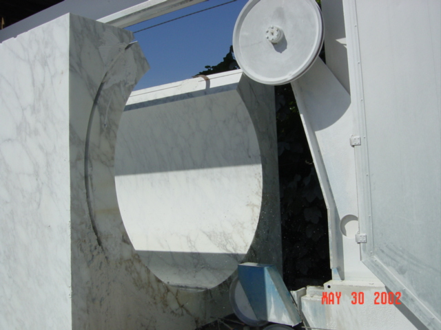 Cylindrical Cubic Shower Enclosure.JPG