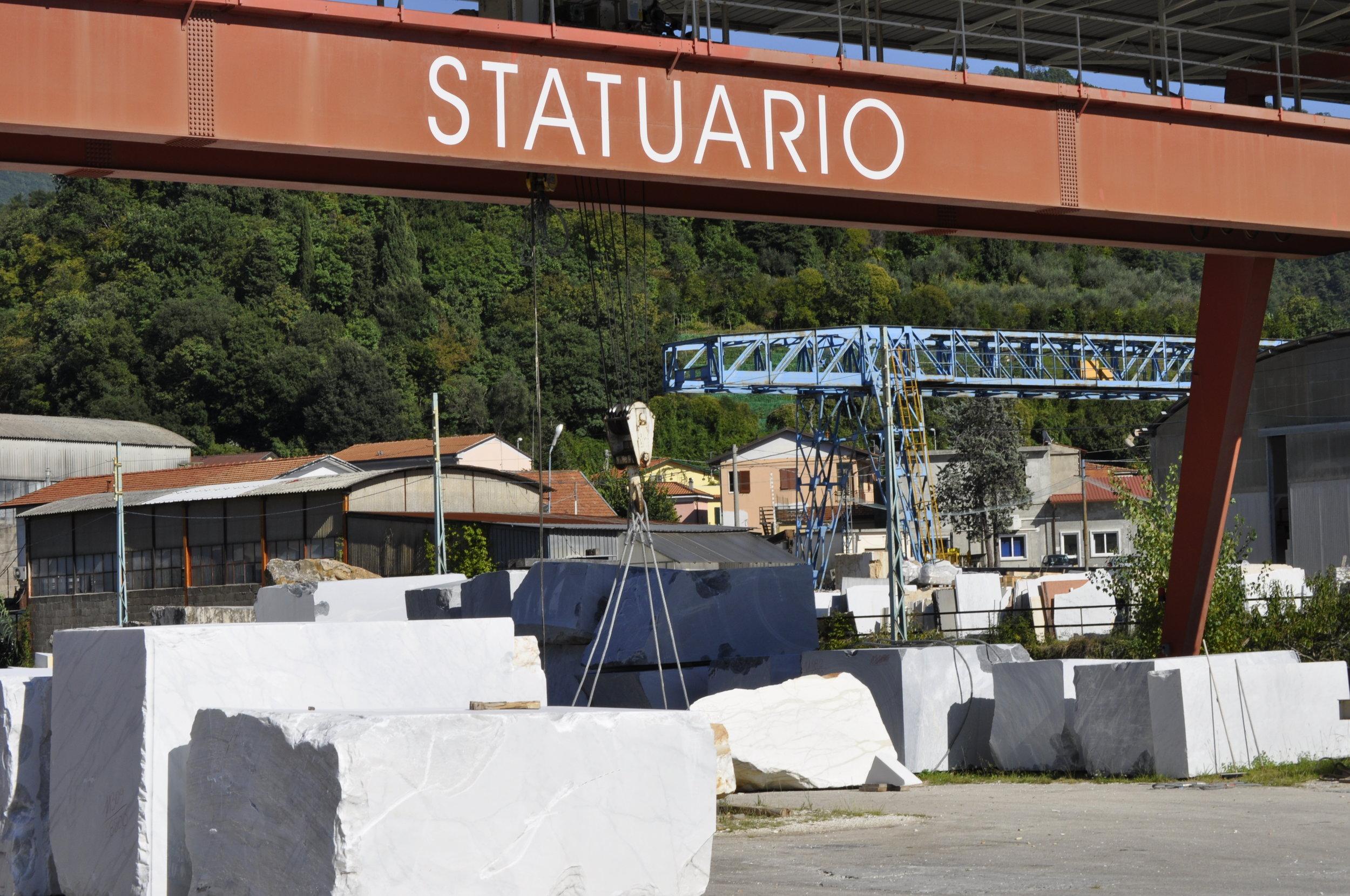 Carrara Block Yard (2).jpg