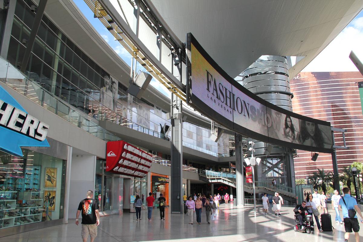 fashion-show-mall-las-vegas-strip-big.jpg