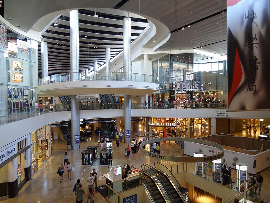 Shops-in-Fashion-Show-Mall-Las-Vegas.jpg