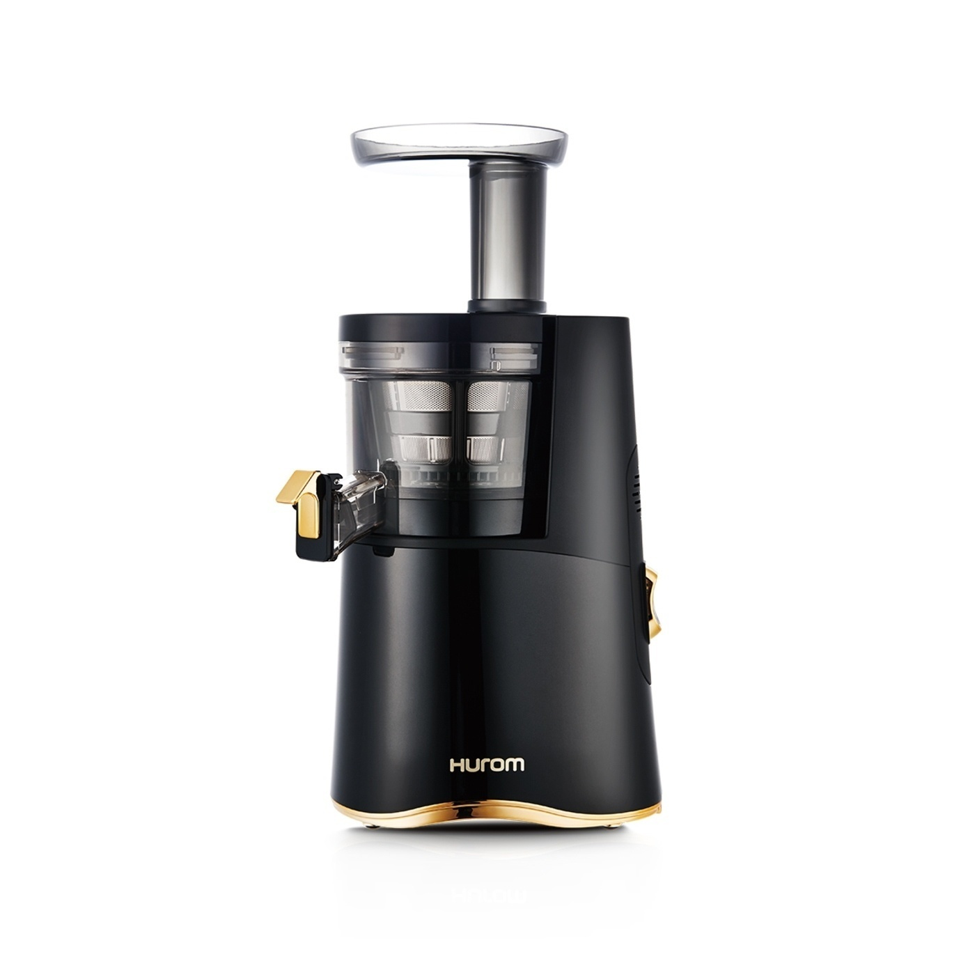 Hurom HH Series 2nd Generation £399 A great bit of kit
