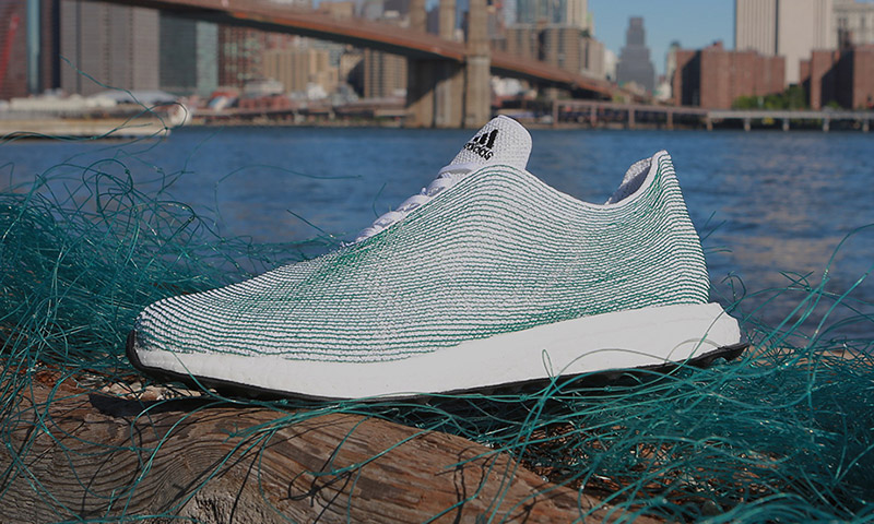 adidas-parley-for-the-oceans-footwear-concept-00.jpg
