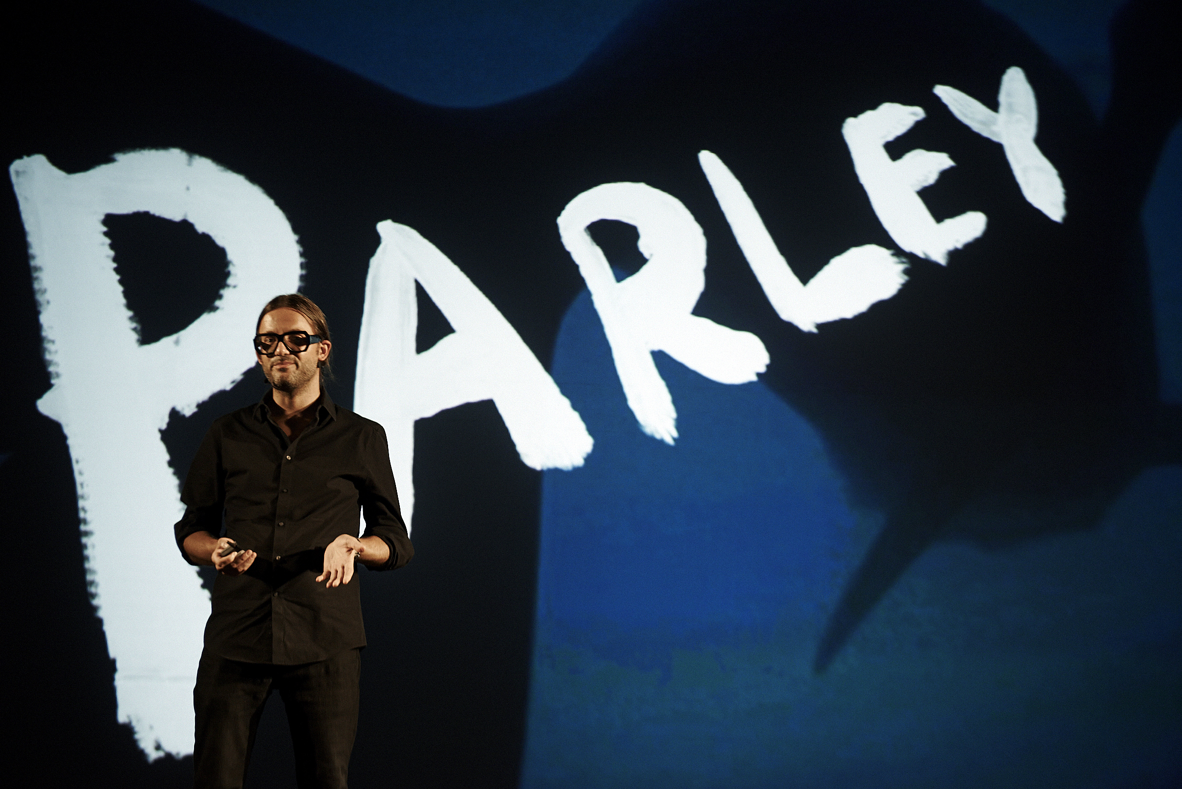 Cyrill Gutsch - founder of Parley for the Oceans.jpg