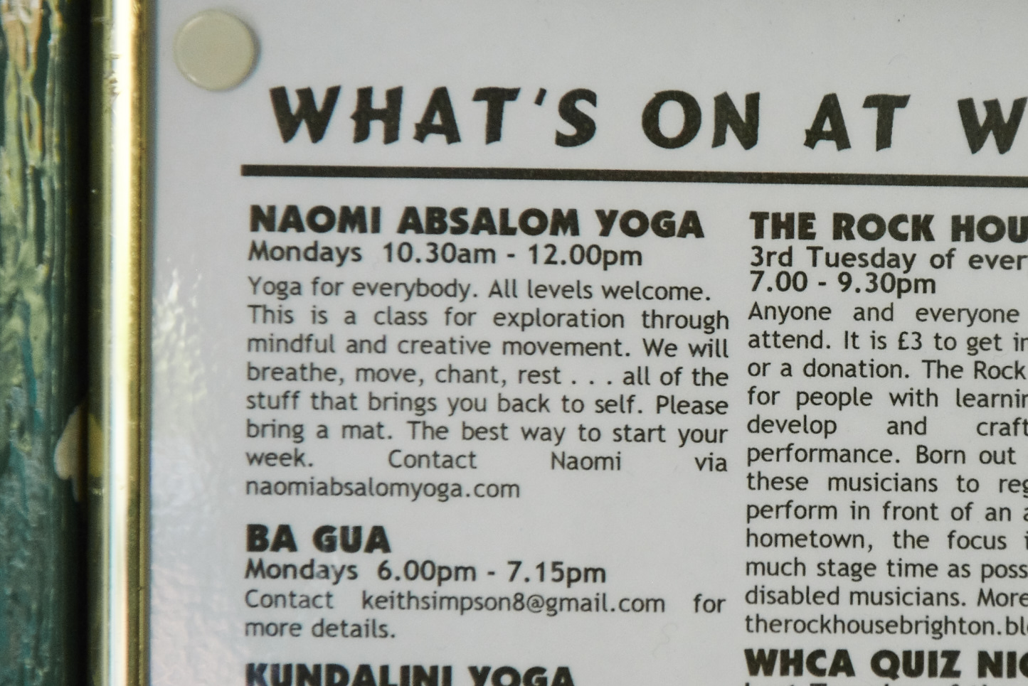 Movers & Mavericks Podcast Naomi Absalom Yoga 11.jpg
