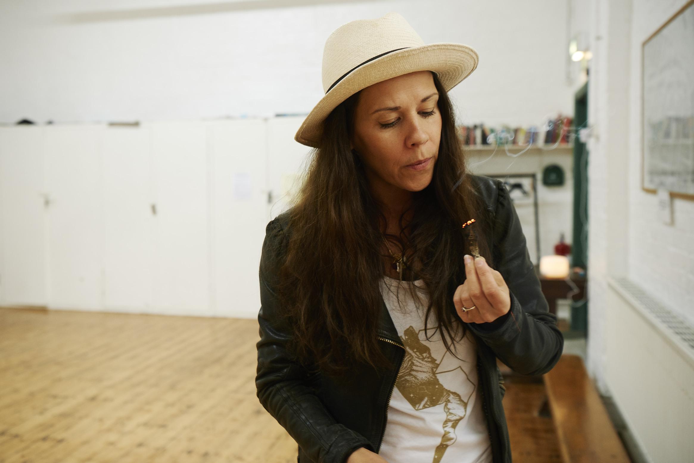 Movers & Mavericks Podcast Naomi Absalom Yoga 13.jpg