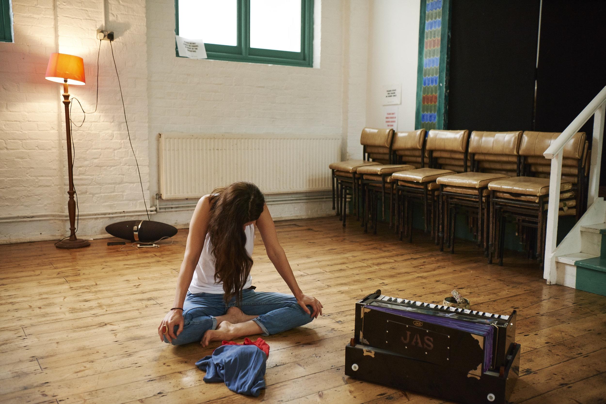 Movers & Mavericks Podcast Naomi Absalom Yoga 19.jpg