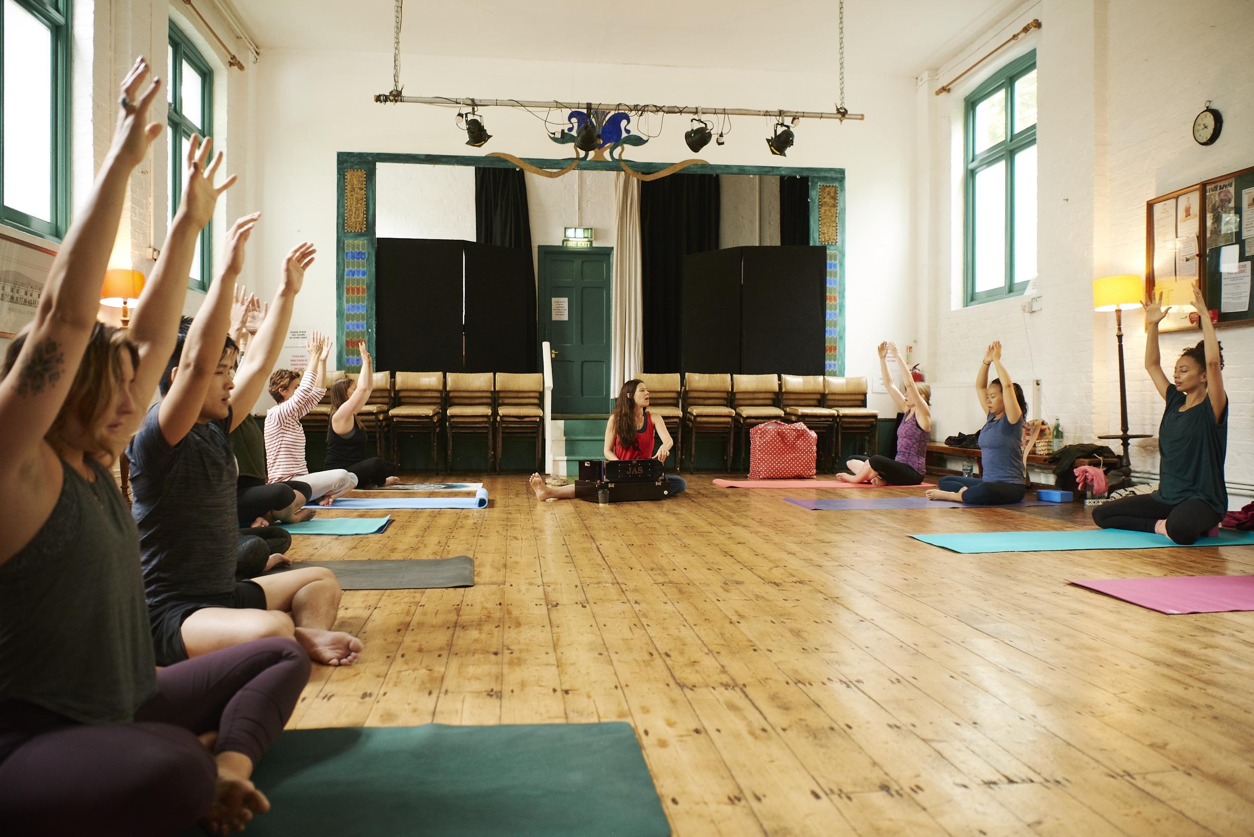 Movers & Mavericks Podcast Naomi Absalom Yoga 23.jpg