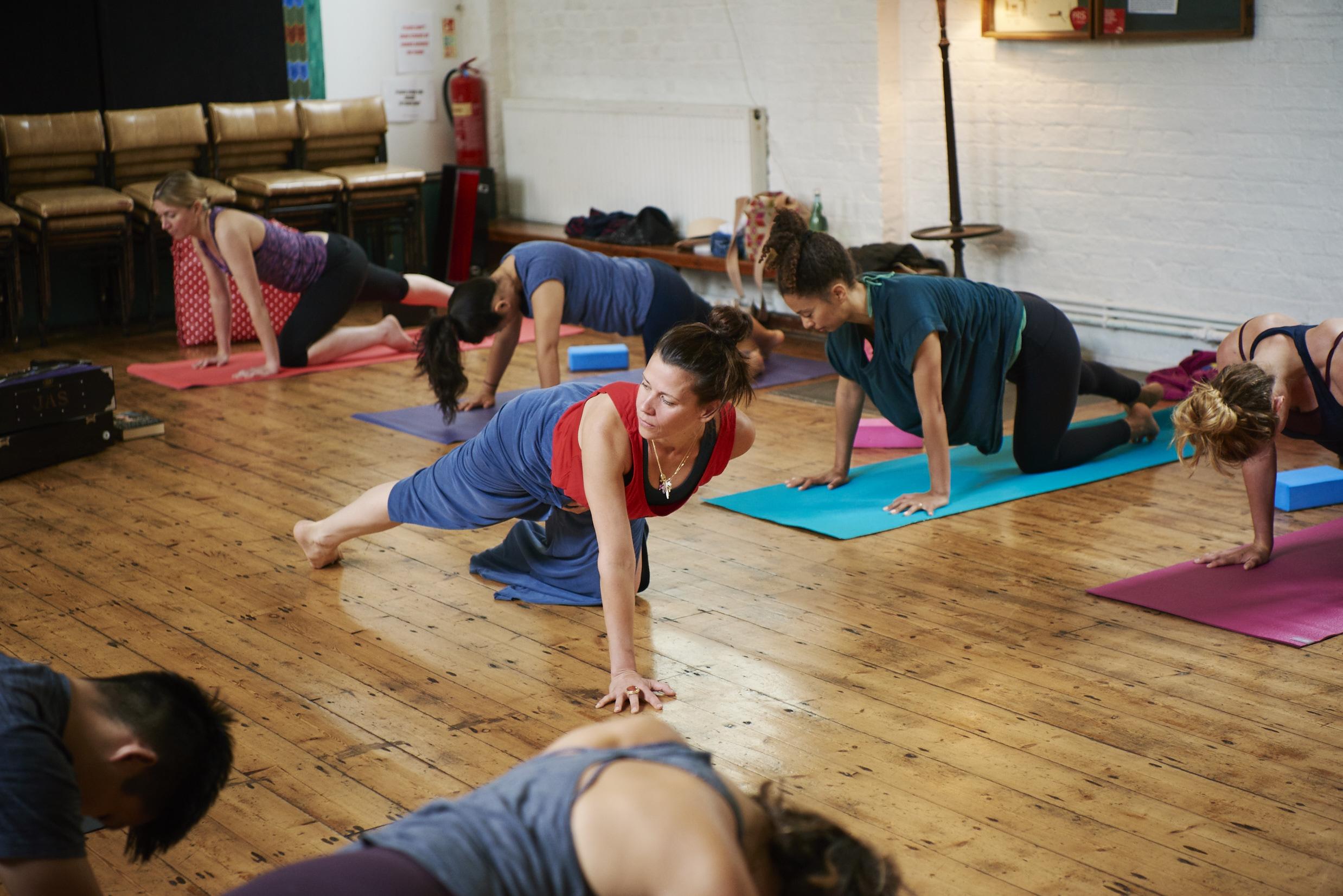 Movers & Mavericks Podcast Naomi Absalom Yoga 24.jpg