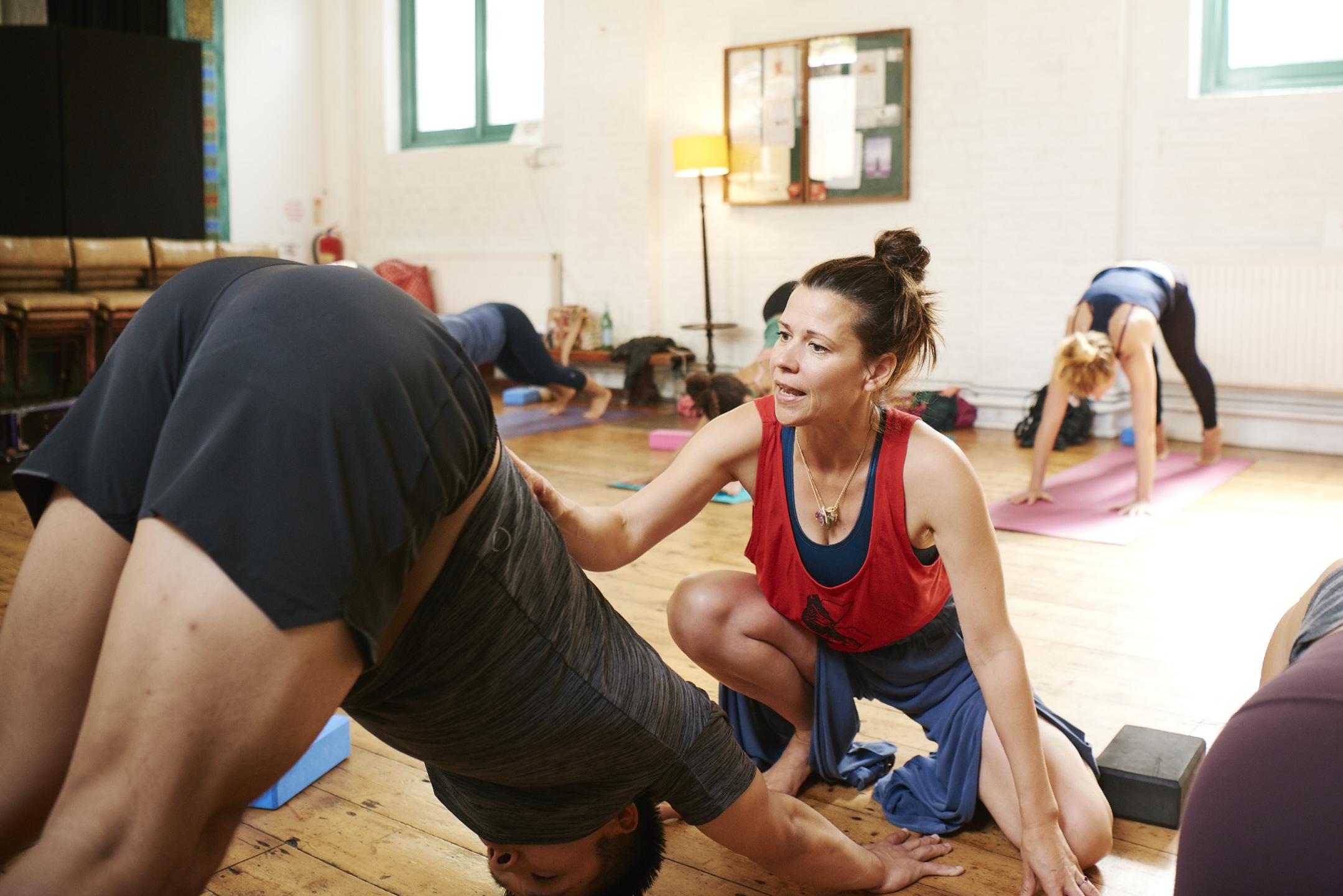 Movers & Mavericks Podcast Naomi Absalom Yoga 25.jpg