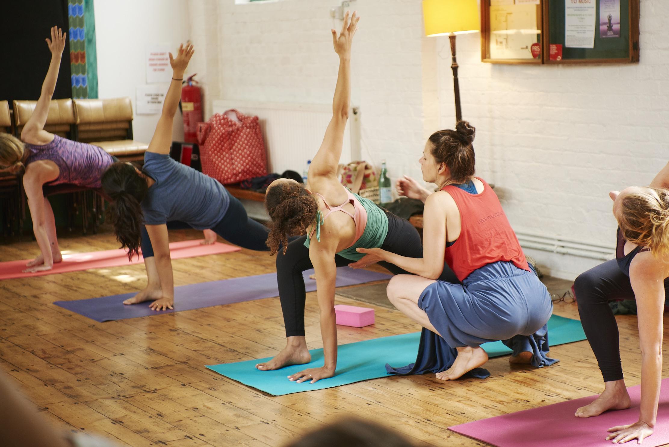 Movers & Mavericks Podcast Naomi Absalom Yoga 26.jpg