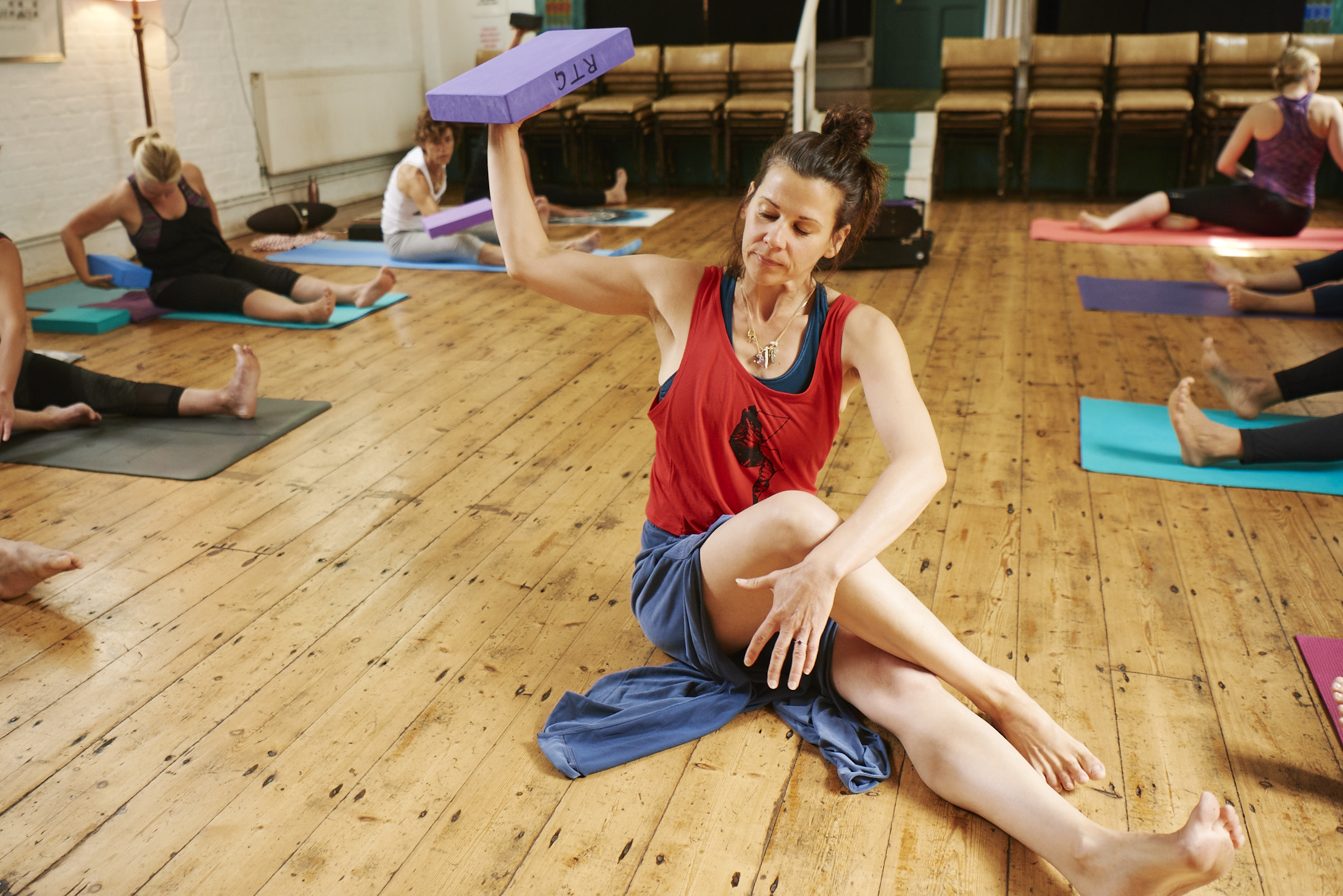 Movers & Mavericks Podcast Naomi Absalom Yoga 27.jpg