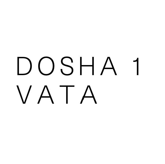 Dosha1_Vata_weMove.png
