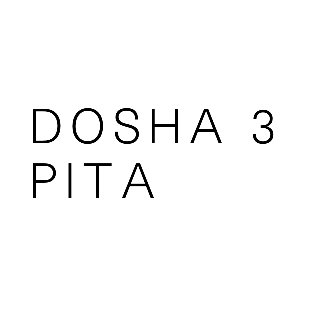 Dosha3_Pita_weMove.png