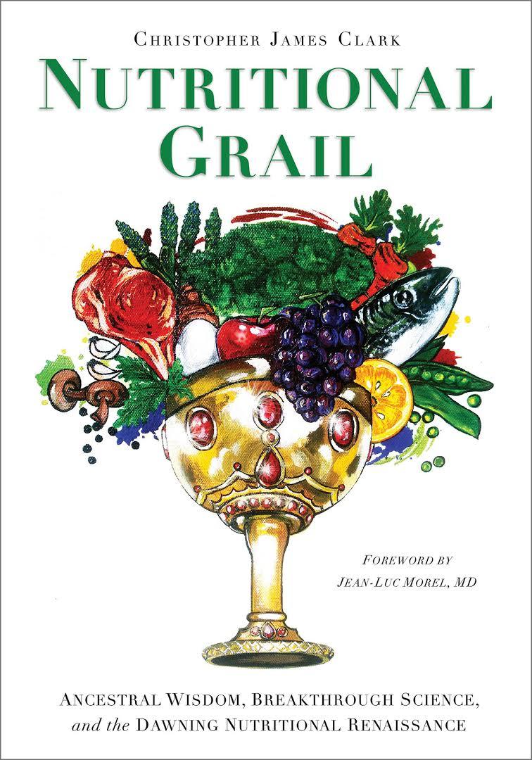 Nutritional Grail Book_weMove.jpg