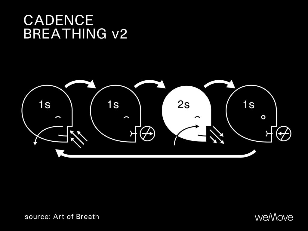 Cadence2_BrianMackenzie_weMove.jpeg