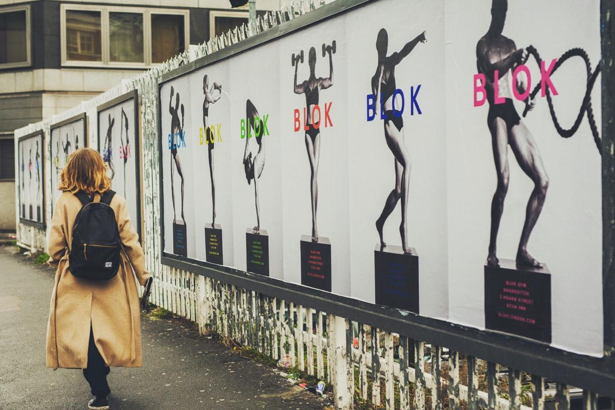 BLOK London weMove 5.jpg