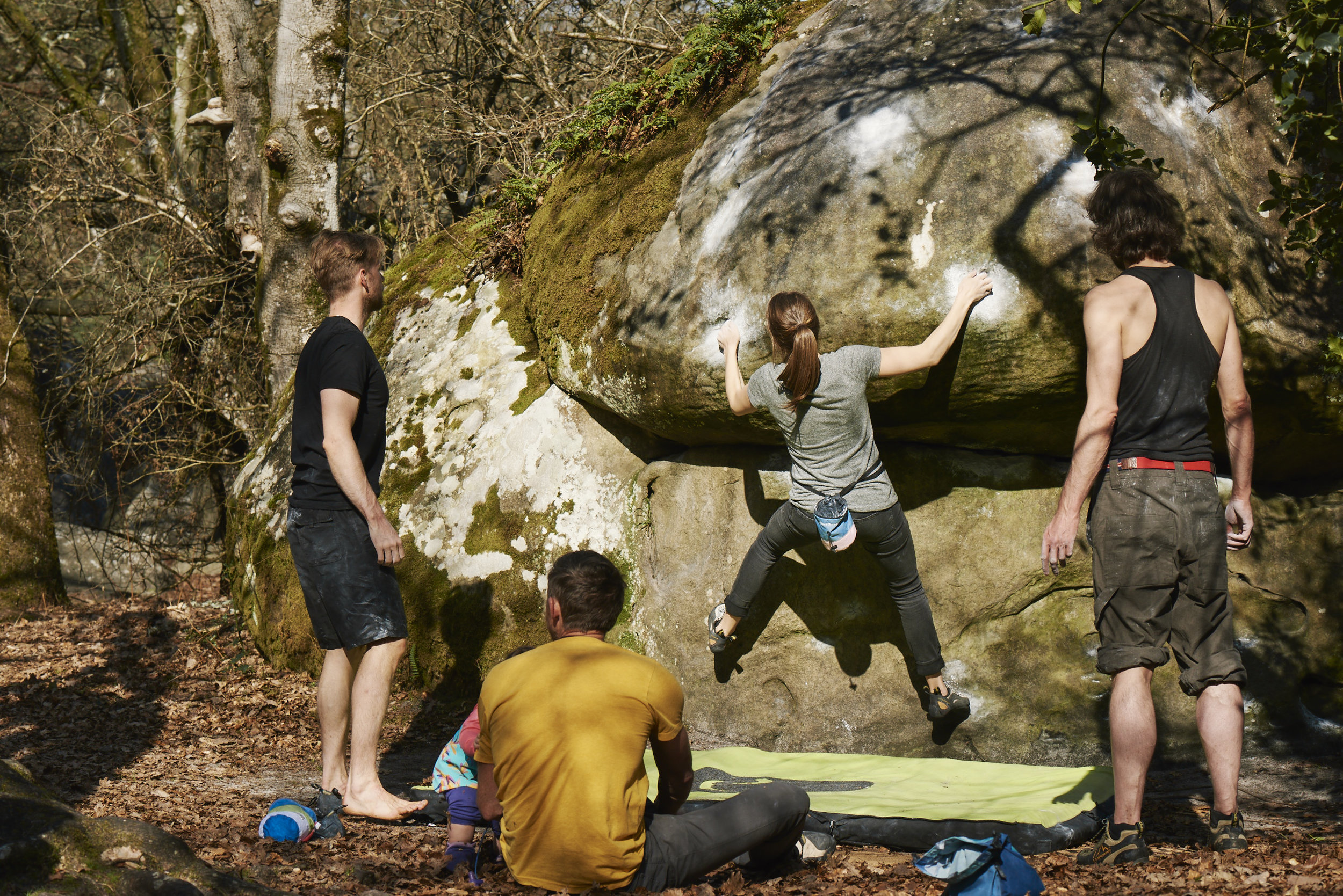 Tommy Caldwell_weMove_Font_climbing_bouldering