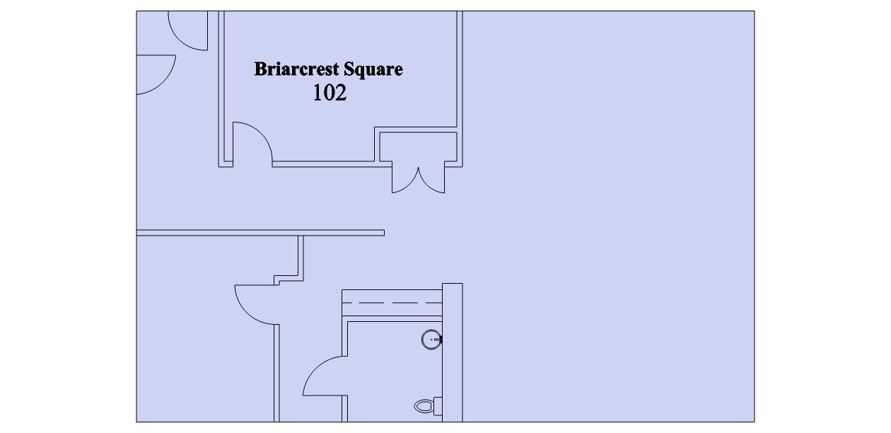 Suite #102 Suite Layout.jpg